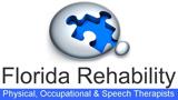 Florida Rehability